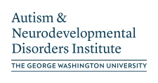 Autism & Neurodevelopmental Disorders Institute; The George Washington University