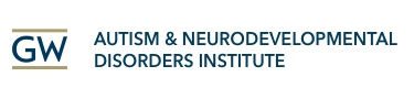 Autism & Neurodevelopmental Disorders Institute