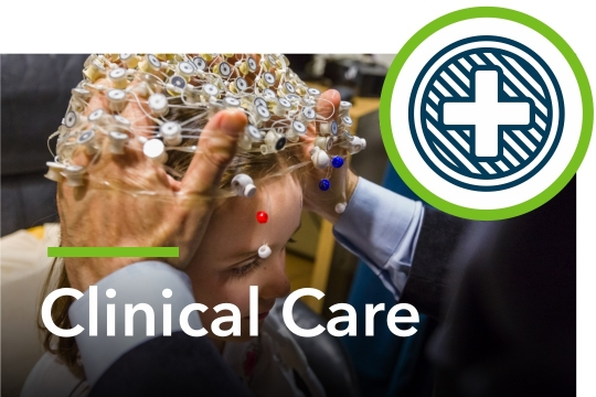 Providing Top-Notch Clinical Services to Individuals with Autism